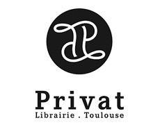 Librairie Privat – Toulouse