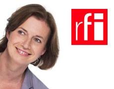 Priorité Santé sur RFI